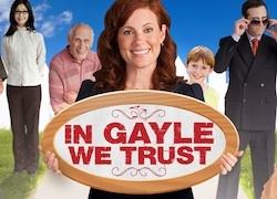 In-Gayle-We-Trust
