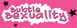subtle_sexuality_logo1